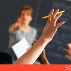 Diritto allo studio scolastico