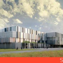 Ospedale Santo Stefano, servono 12 milioni