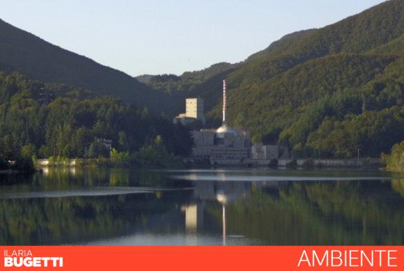 Brasimone: Toscana, Emilia-Romagna ed Enea pronti a rilanciare il progetto