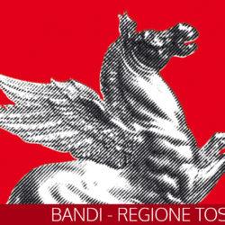 Bando Pro Loco 2019