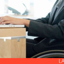 Sostegno alle imprese inclusive oltre 7 milioni per PMI toscane