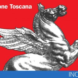Guida di orientamento incentivi per le imprese in Toscana – N.03