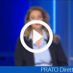 Prato Diretta Sera