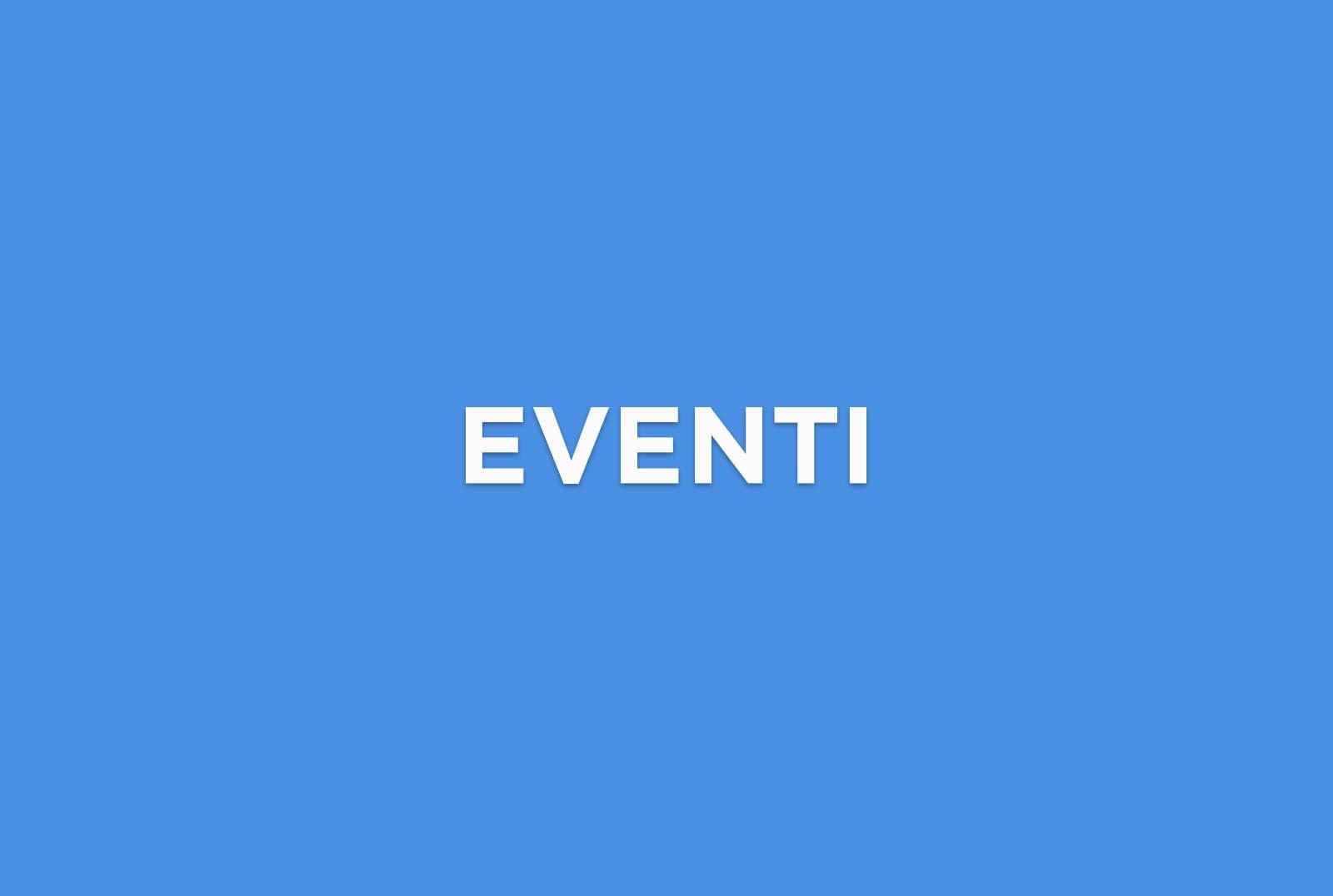 eventi_thumb