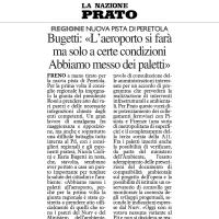 Rassegna Stampa 2015.11.26