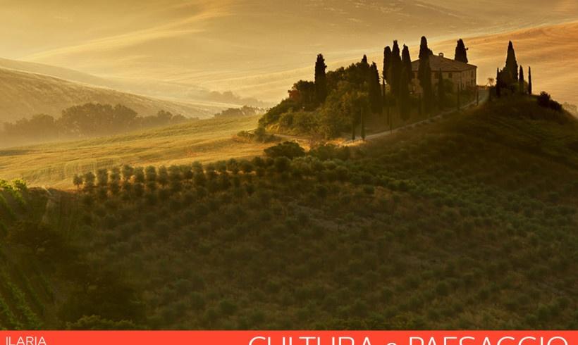 Incentivi per la cultura ed il paesaggio in Toscana