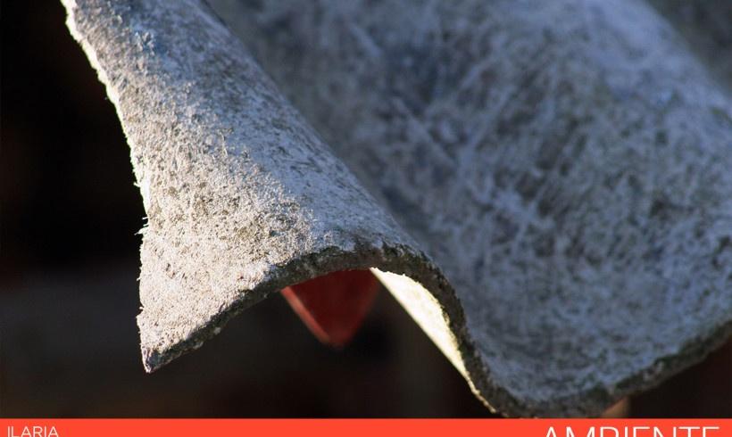 Amianto – Bugetti, linee guida per utenze domestiche