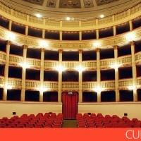 «Metastasio e Politeama Patto con la Regione sul futuro dei nostri teatri»