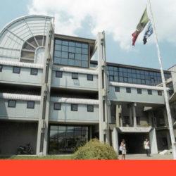Dipendenti regionali a disposizione degli uffici giudiziari
