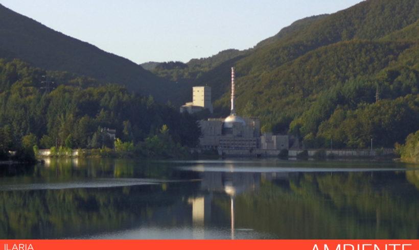 Collaborazione Toscana-Emilia per impianto pilota energia elettrica