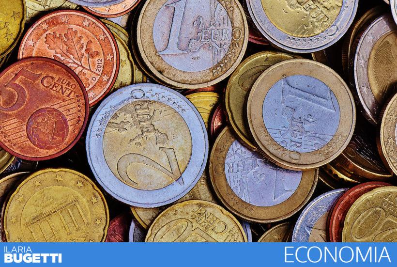 Crisi economica: gli effetti in Toscana