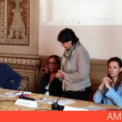 Amianto, presentate le linee guida: parte il lavoro per il Piano regionale