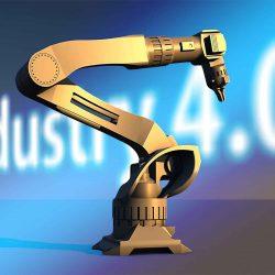 Industria 4.0 – Incentivi del 40% della spesa iniziale