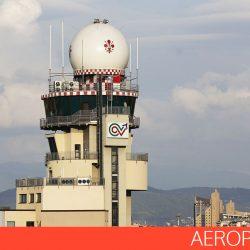 Aeroporto Firenze – Il Consiglio di Stato boccia l'ampliamento