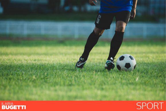 Approvata in Consiglio PDL a sostegno società sportive dilettantistiche