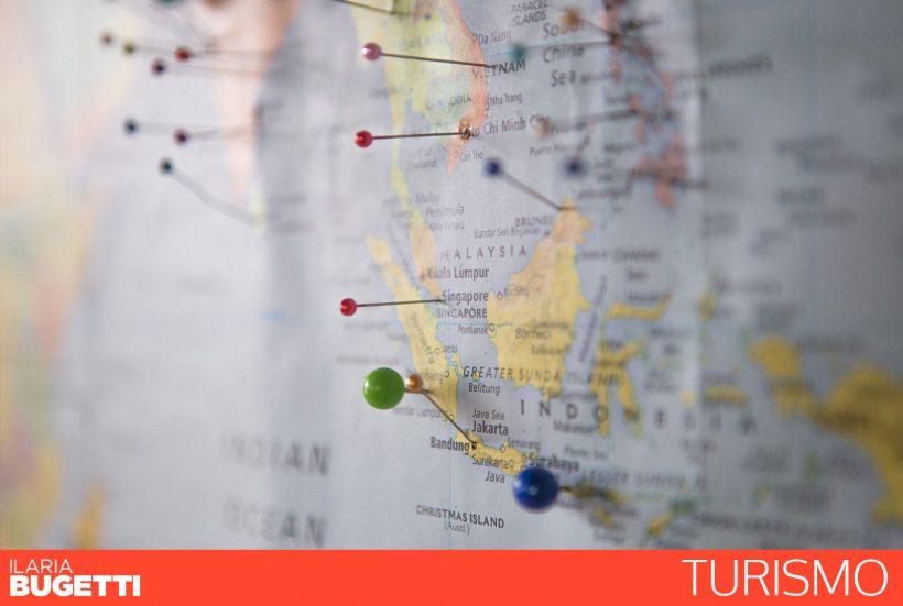Agenzie di viaggio – Bugetti (PD): Necessarie misure specifiche a sostegno del settore