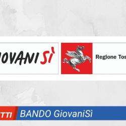 BANDO Giovanisì – 4 Gennaio 2021